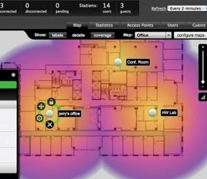 ubiquiti-unifi-distributed-wifi-access-point-control-software