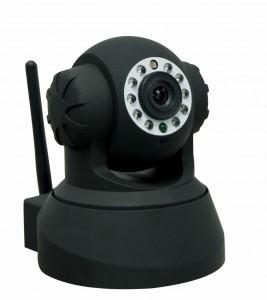 IP-Wireless