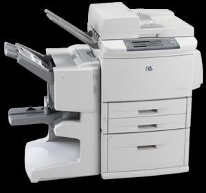 featured_printer