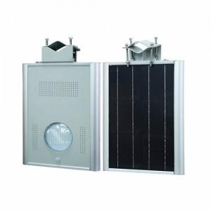 luminaria-con-panel-solar-bateria-alumbrado-ext-led-20w-942301-MLM20295265103_052015-O