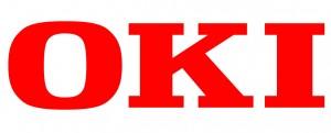 oki-data-logo